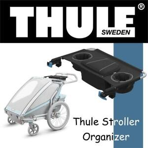 NEW Thule Stroller Organizer Condtion: New, Single