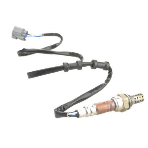 2x O2 Oxygen Sensors For Acura CL 97-99 Honda Accord 95-99