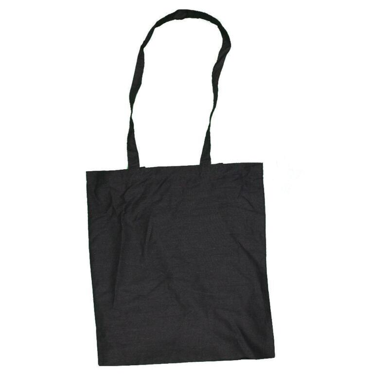 Paper shopping bags are ideal for use in markets, boutique shops, thrift stores, and more. With paper shopping bags, retailers can provide a durable way for customers to carry home their purchases. With paper shopping bags, retailers can provide a durable way for customers to carry home their purchases.