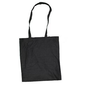 Canvas Bag | eBay