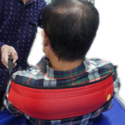 Unterstützt Sling Transfer Belt Patienten Stehhilfen für ältere Oxford Material