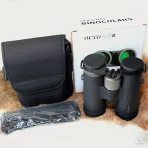 New looku 8x42 Optical Glass HD Binoculars Hiking Doveton Casey Area Preview