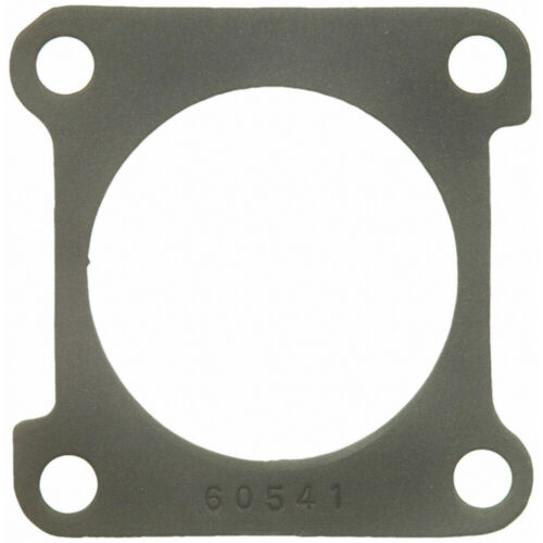 Fuel Injection Throttle Body Mounting Gasket fits 01-09 Toyota Prius 1.5L-L4
