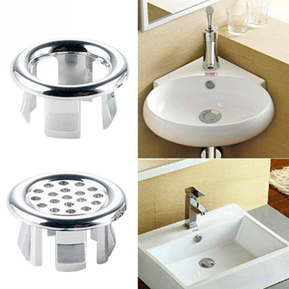 kitchen sink hole covers 2pcs kitchen sink tap blanking cover bathroom 5823