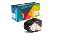 Xerox Phaser 7100 7100N 7100DN Doitwiser Compatible Toner magenta