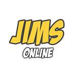 jims-online