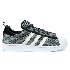 Adidas-Mens-Superstar-Glow-In-The-Dark-Black-White-Shoes-F37672-NEW