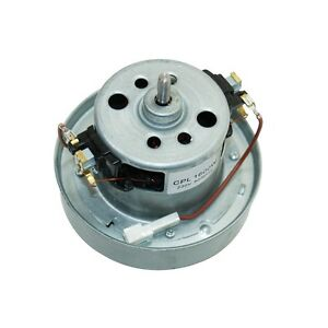 Dyson Vacuum Cleaner Hoover Replacement Ydk Motor For A