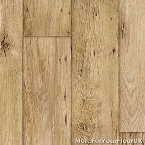 Vinyl Flooring: Vinyl Plank LVT Shaw Floors