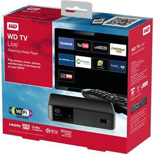 Brand-New-WD-TV-Live-Streaming-Full-HD-1080P-Internet-Media-Player-Streamer