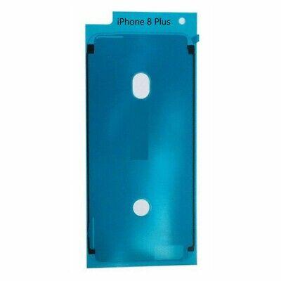 iPhone 8 Plus Waterproof Frame Bezel Seal Tape Adhesive LCD Screen