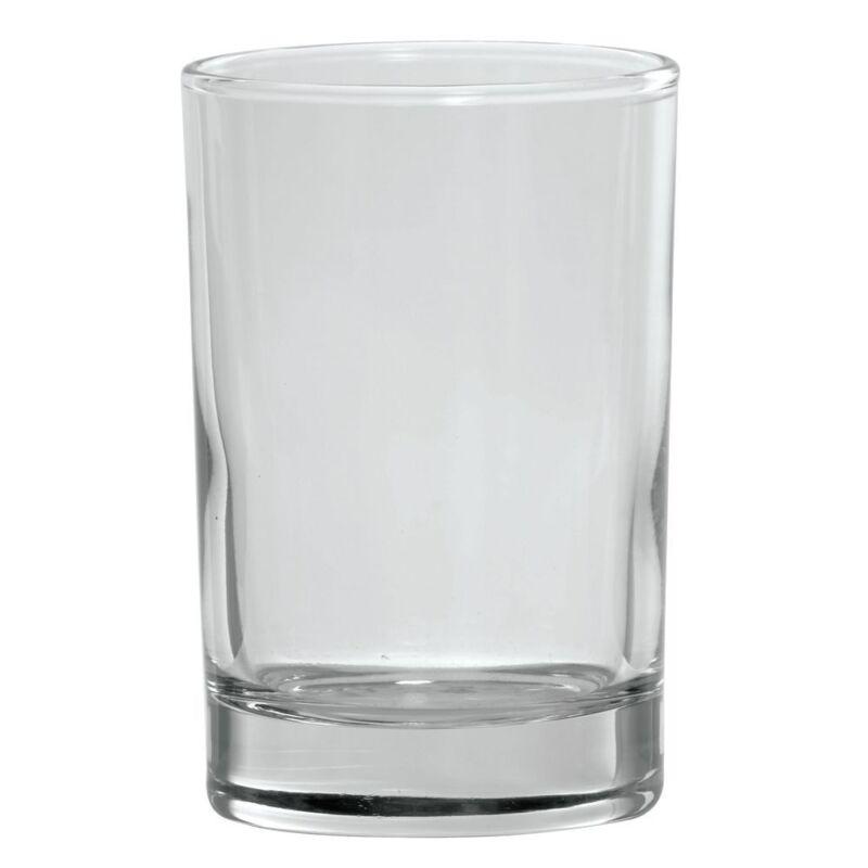 Libbey Heavy Base Water Glass 5.5 Ounce  - 72 / CS (149)