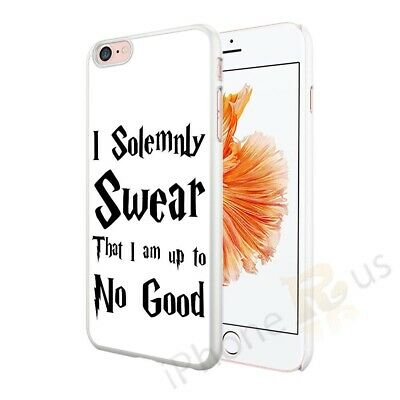 Harry Potter Style Phone Case Cover For Top Mobile Phones Apple Samsung 012-3