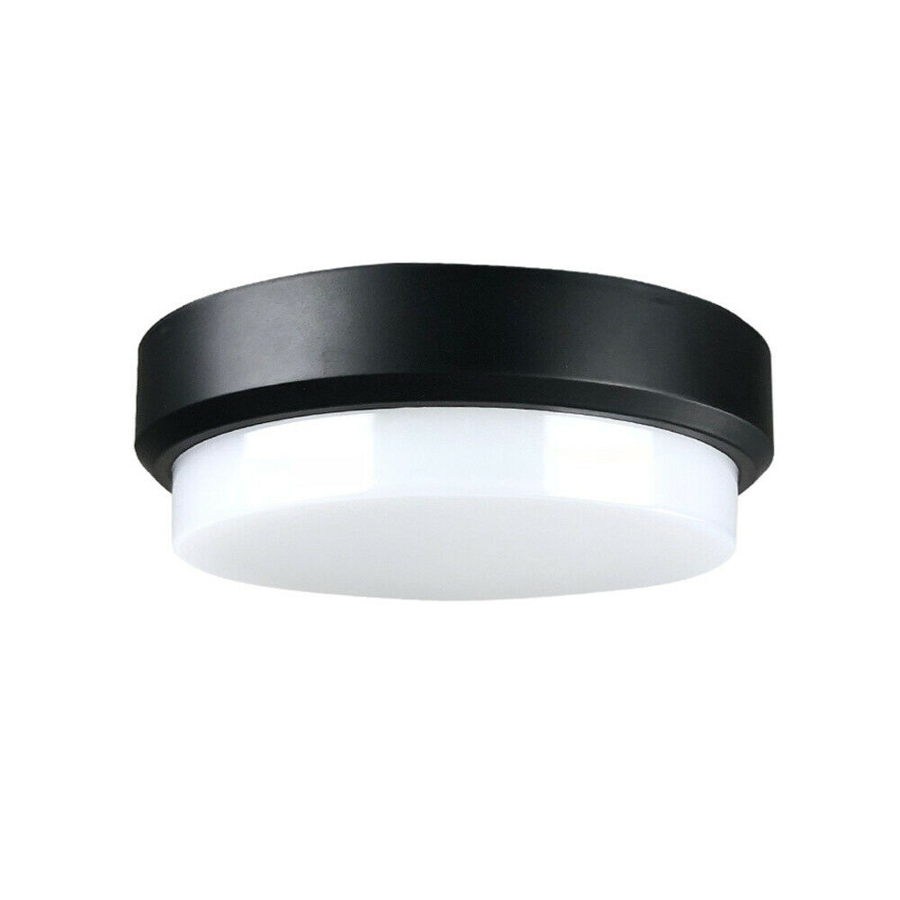 Outdoor LED Ceiling Lamp Dustproof Waterproof Wall Lamp Ligh
