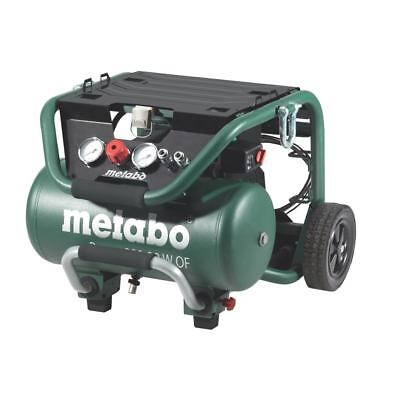 Metabo Kompressor Power 280-20 W OF (); Karton