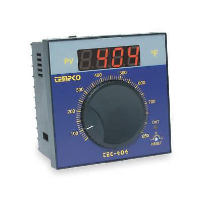 Temp Controlleranalogj90-264v Tec57401