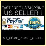 my_home_repair_store
