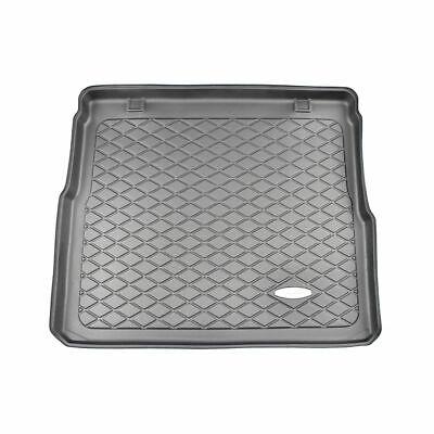 Kofferraum Wanne Schale Matte Laderaum passgenau für Honda CR-V III  2007-2012