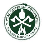 ziptac_outdoors