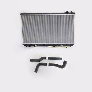 RADIATOR For Toyota Camry MCV20R 1997-01 And Rubber Hose Perth Perth City Area Preview