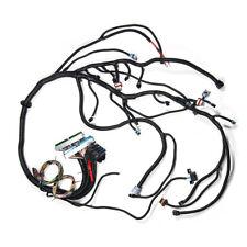 Standalone Wiring Harness Fits 03-07 Hummer LS Vortec W