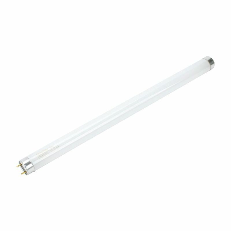 Paraclipse 72651 Replacement Ultraviolet Lamp for Insect Inn Ultra I and II