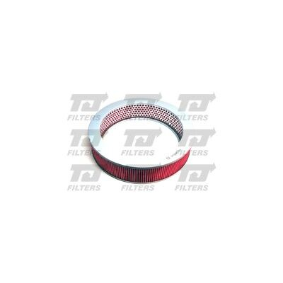 Air Filter QFA0142 To Fit A Nissan Bluebird Laurel or Violet