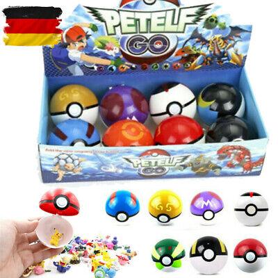 fenball Spielzeug Elf Ball Geschenk Kinder Ball Mit Figuren (Elf Spielzeug)