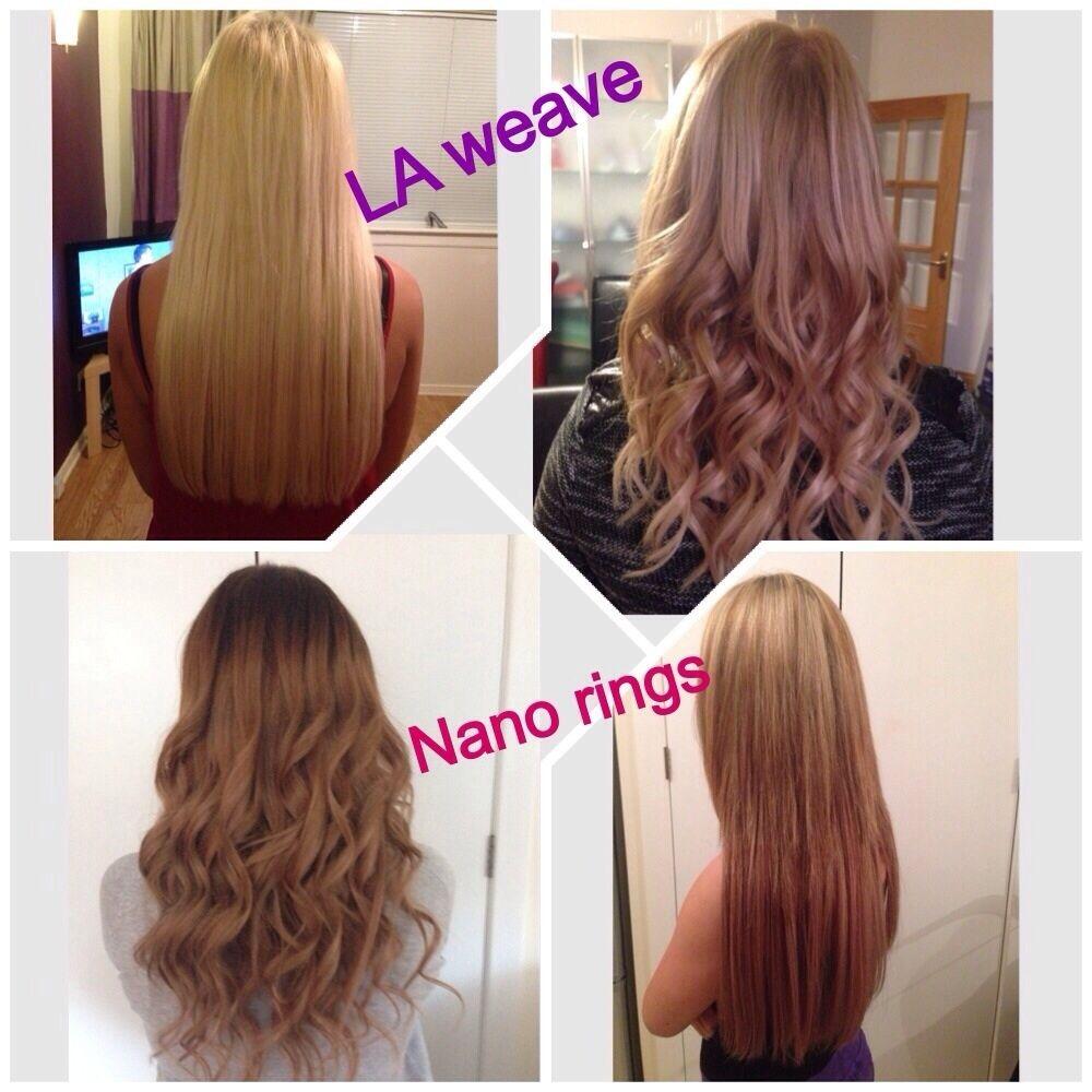 Weave Hair Extensions Gumtree 13