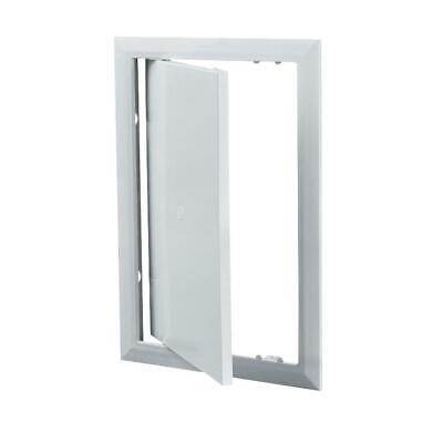 8-58 X 11-34 Plastic Wall Access Panel Ceilings Plumbing Switches Ventilation