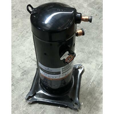 Copeland Zp24k5e-tf5-830 2 Ton Achp Scroll Compressor 200-220-23060-503