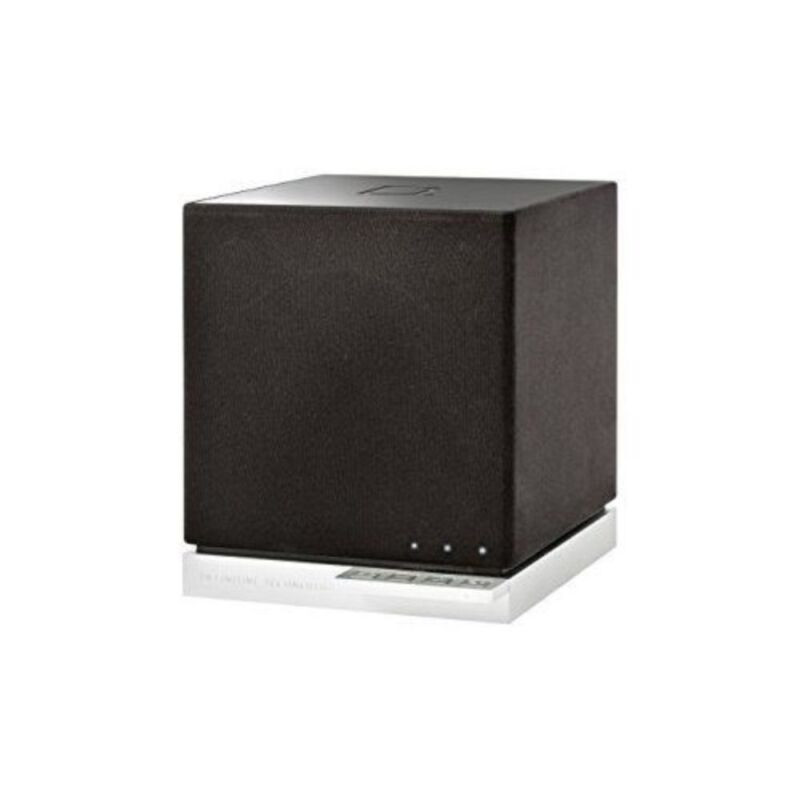 Definitive Technology W7 Tri Polar Wireless Network Audio Speaker  BHPA A