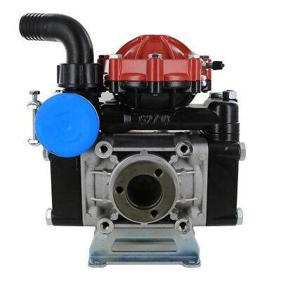 Annovi Reverberi Diaphragm Pump Ar40-sp