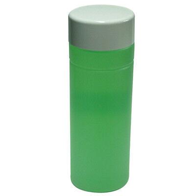 100 ml Cleaner / Entfetter Reiniger für Fingernägel künstlichen Nägel RIECHT 1A