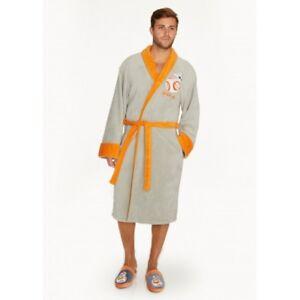 fe196300ab Star Wars Bb8 Bathrobe Dressing Gown