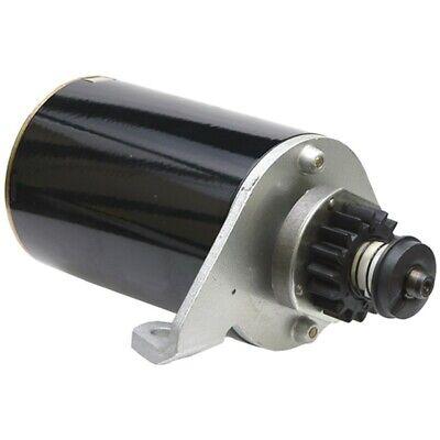 NEW STARTER TORO Groundsmaster 52 391178 394807 396306 410-22006 2-2190 SBS0003