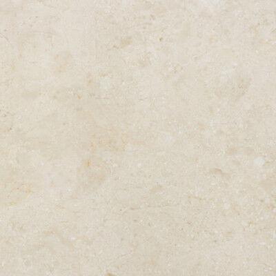 Fliesenaufkleber   Dekor Marmor Beige   alle Größen   günstige Staffelpreise