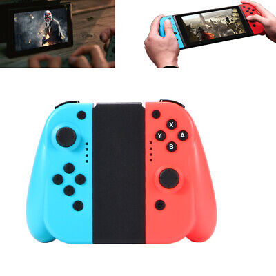 Best Selling (L/R) Wireless Bluetooth Controllers Set For Nintendo Switch