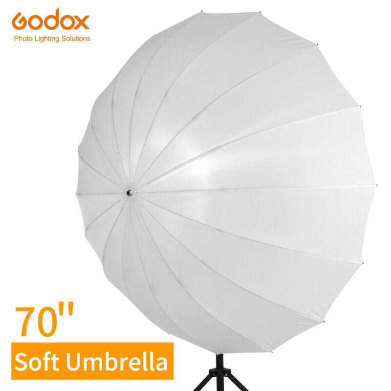 Godox 70