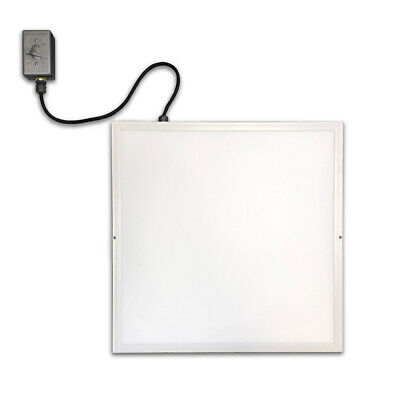 Ecotex Screen Printing Equipment - Washout Booth Led Light Kit - Easy Install