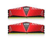 ADATA 8gb (2x4gb) DDR4 2800mhz RAM - Brand New