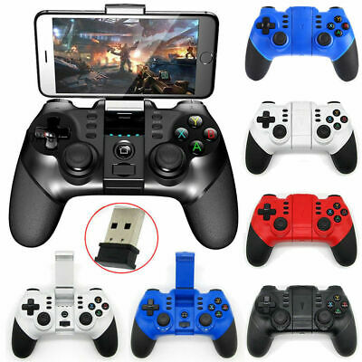 Remote Wireless Bluetooth Game Controller Joystick for Android Phone Samsung UK