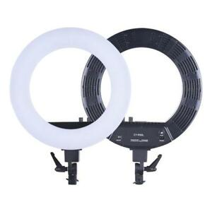 """Photo Video LED 18"""" Ring Light - Brand New ON SALE!"""