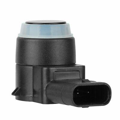Parksensor PDC Sensor Einparkhilfe für Mercedes-Benz W211 W219 S211 CLS Sprinter