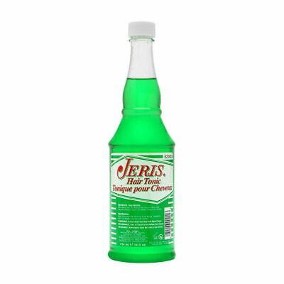 Clubman Jeris Hair Tonic without Oil 14oz Jeris Hair Tonic