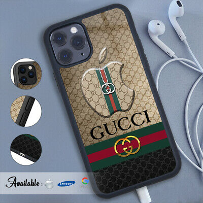 New AppleCases Fit iPhone 6 XS 11 Pro SamsungGalaxy Note 10 S1078GUCCI598X Case