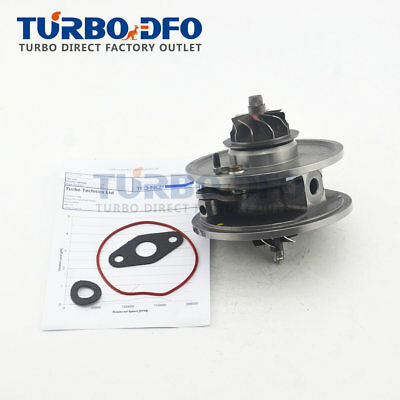 Turbo core assy BV39 54399700114 Audi A1 105HP 77Kw 1.6TDI CAYA CAYC cartridge