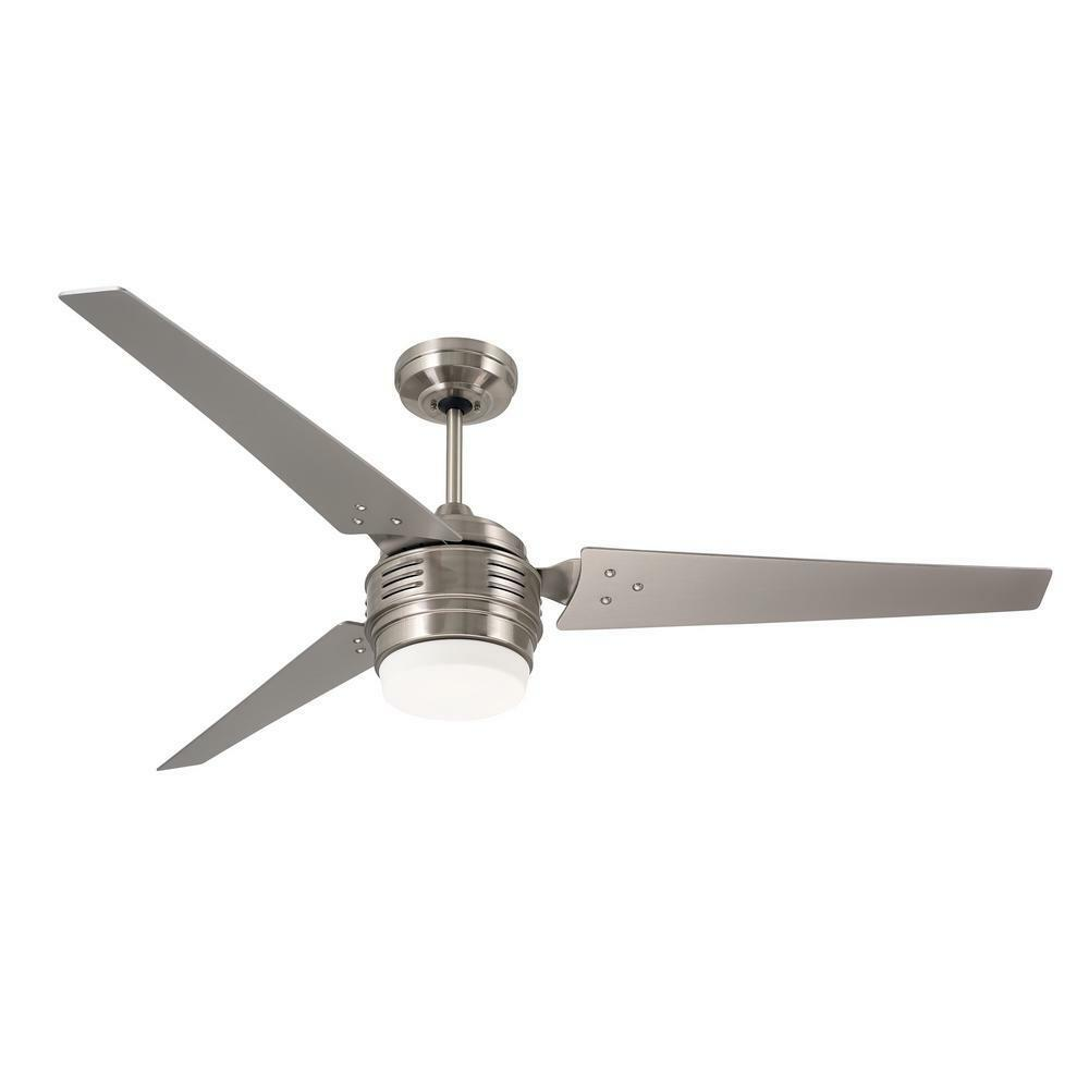 Emerson CF766 4th Avenue 60 in. Ceiling Fan