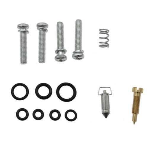 New Carburetor Repair Kit Fits Kohler CH18 CH20 CH22 CH23