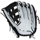 "Worth 13"" Glove Baseball & Softball Gloves & Mitts"